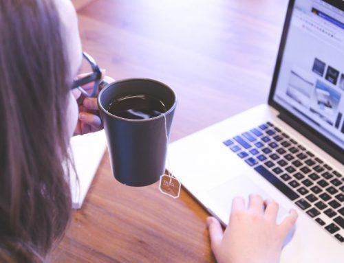 Jak przyspieszyć obsługę ecommerce – operacje seryjne w xSale