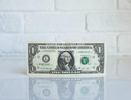 Split payment w sklepie internetowym