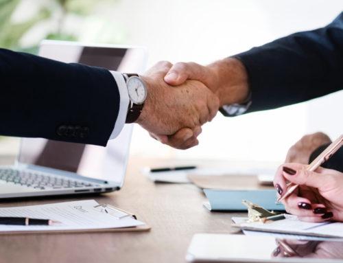 Jak wykorzystać platformę B2B do wzrostu sprzedaży?