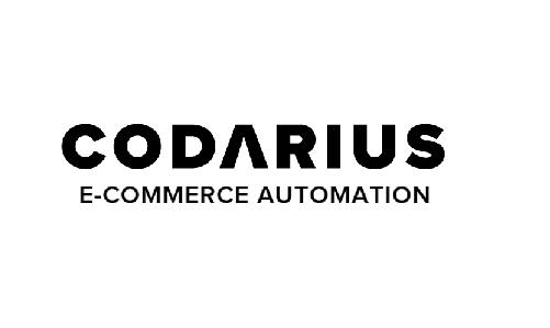 Integracja z Codarius