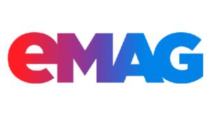 Integracja z eMAG