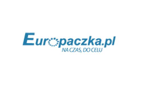 Integracja z Europaczka