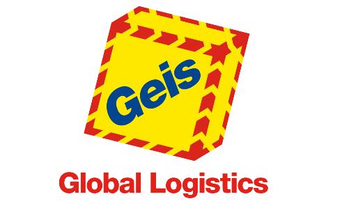 Integracja z GEIS