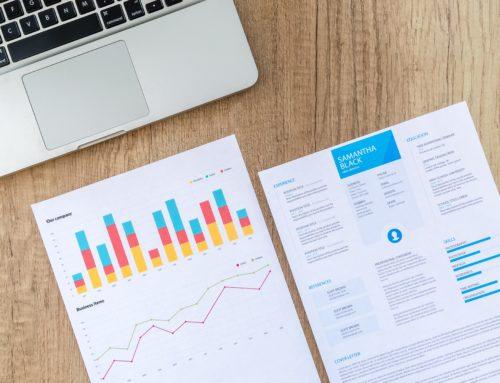 Szybka aktualizacja danych w e-commerce. Jakie korzyści może ci dać?