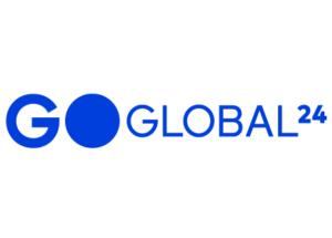 Integracja z GoGlobal24