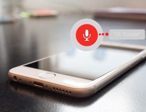 Czym jest wyszukiwanie głosowe w e-commerce i jak się na nie przygotować?