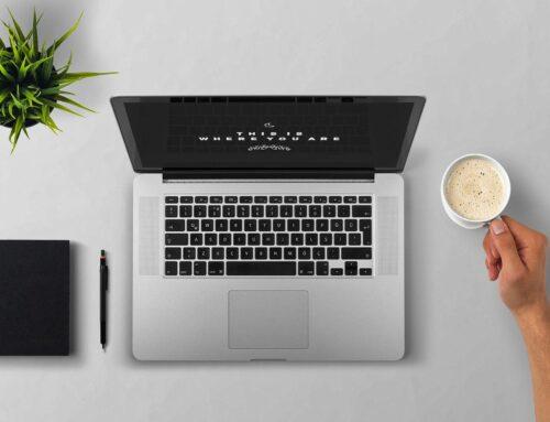Chatboty w e-commerce – czy warto je wdrożyć?