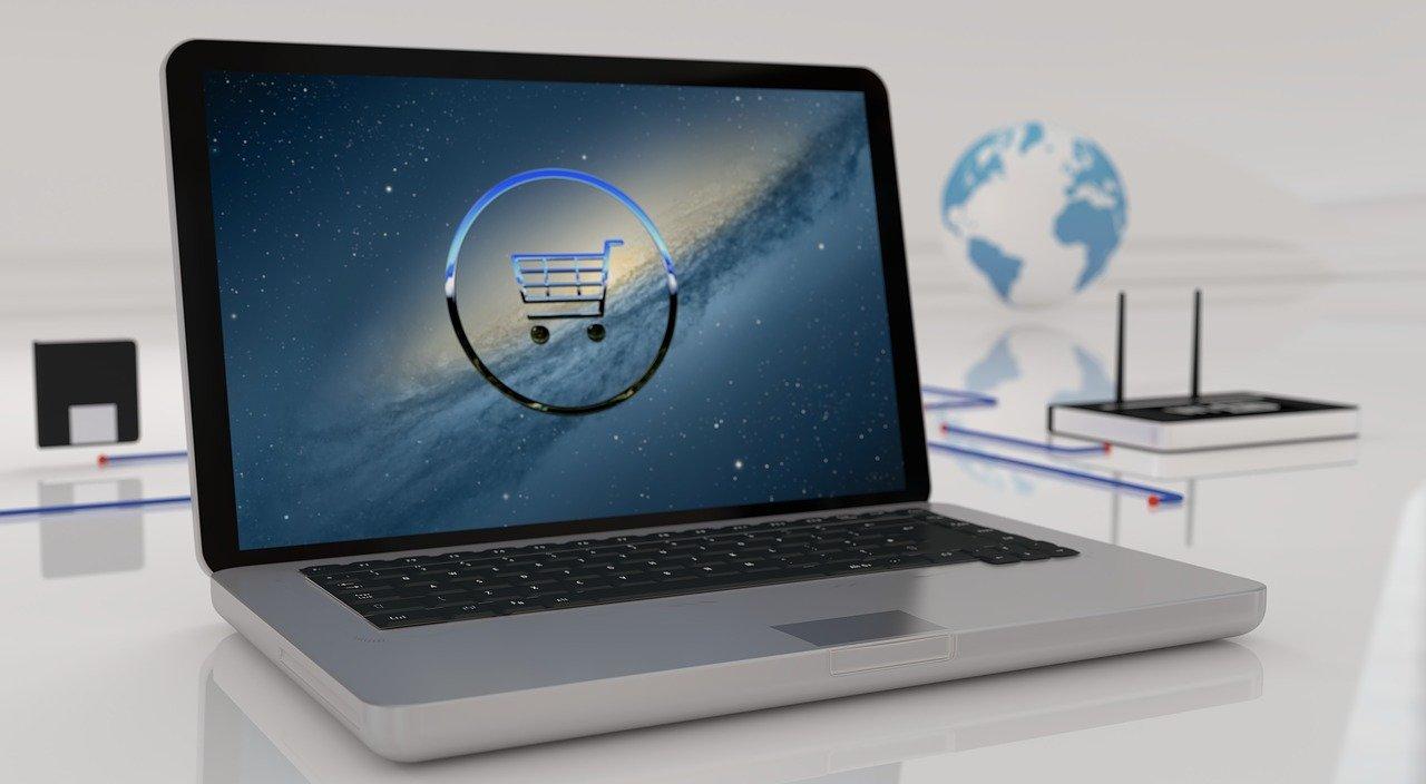 Ekspansja zagraniczna e-sklepu