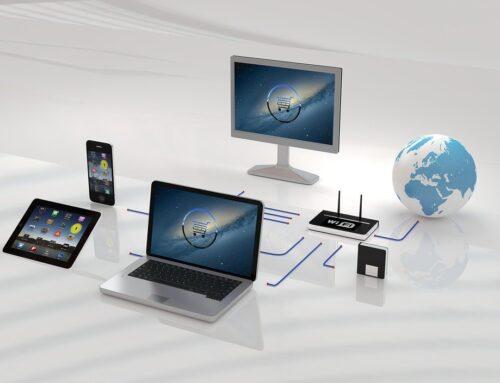 Sprzedaż zagraniczna. Jak przygotować e-sklep do ekspansji?