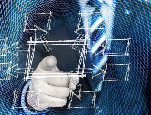 9 pomysłów na automatyzację operacji w e-commerce