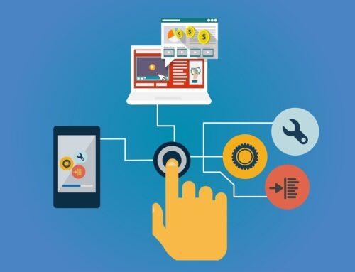 Jak błyskawicznie powiązać ze sobą kanały sprzedaży? Poznaj mapowanie parametrów