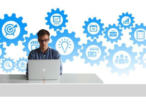Dlaczego należy korzystać z API w e-commerce