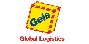 global-logistycs