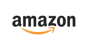 integracja-amazon