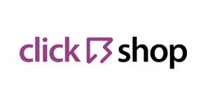 integracja-cliskshop