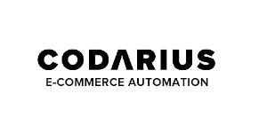 integracja-codarius