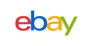 integracja-ebay