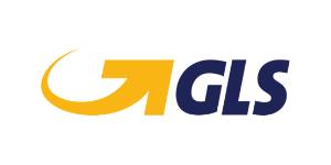 integracja-gls