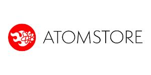 integracja_atomstore