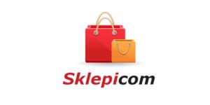integracja_sklep-i-com