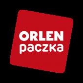 FORMA_ZNAKU_POZYTYW
